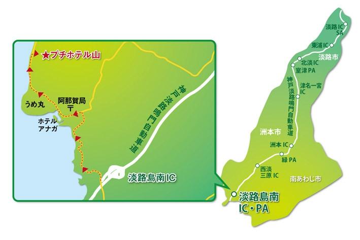 acessmap